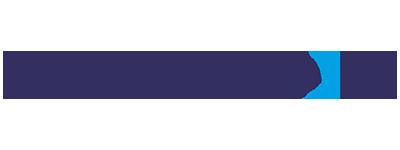 ירון אופיר לוגו