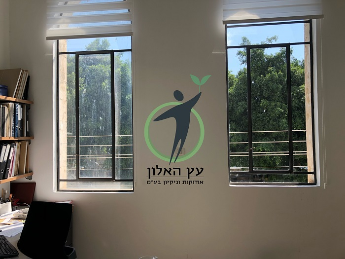 ניקיון_חלונות_בחיפה