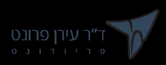 לוגו 1